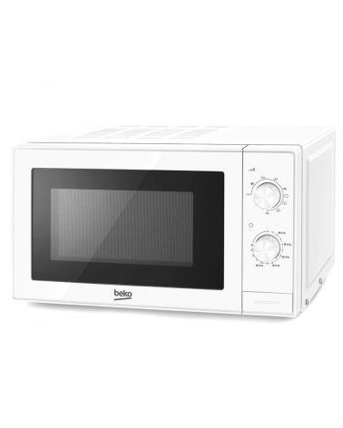 Micro-ondes Gril BEKO 20 L Blanc