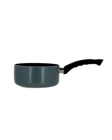 Casserole Blue Cooking 16 cm