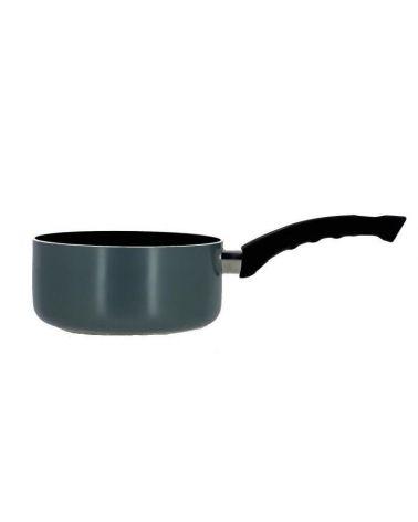 Casserole Blue Cooking 18 cm
