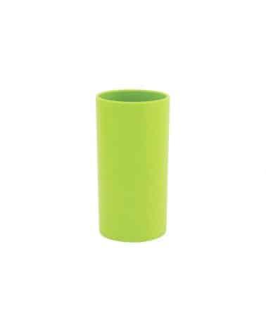 Gobelet polypropylène Eden Greenery Vert