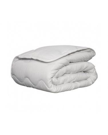 Couette Confort Blanche
