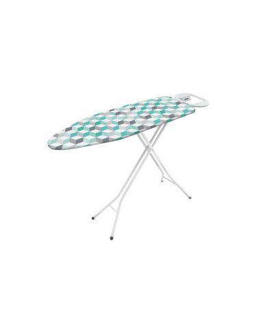 Table à repasser LYRA 110 x 34 cm