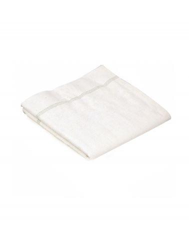Serpillère coton 60 x 50 cm