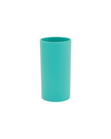Gobelet polypropylène Eden Ceramic Turquoise