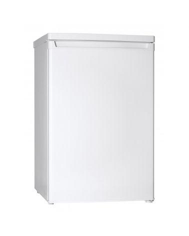 Réfrigérateur table top 55 cm 109 L Blanc