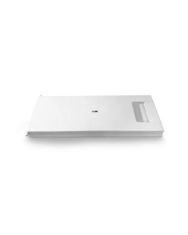 Porte freezer pour réfrigérateur 55 cm FRIONOR